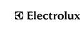 top elektrolux